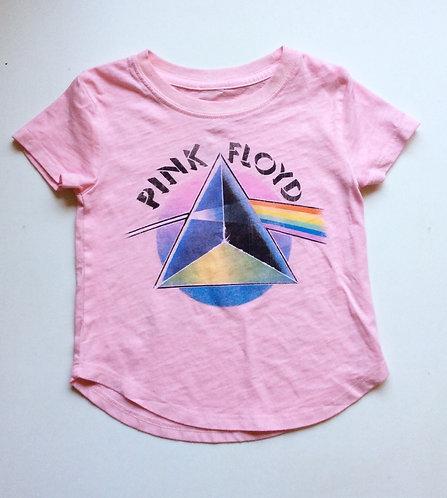 Pink Floyd Dark Side Baby T-shirt