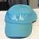 Thumbnail: Ojai Oh,Hi Hats