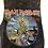 Thumbnail: Iron Maiden Killers Tank Top