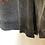Thumbnail: Def Leppard Japan Tour Pullover Sweatshirt