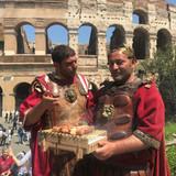 Italy no. 13.jpg
