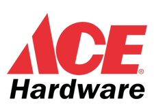 Retail competition, ACE Hardware Cooperation 2017/2018, USA