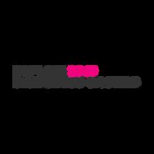 Incheba Expo, Bratislava 2019, Slovakia
