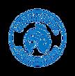 OW-Seafood-Logo_CMYK (1)_edited.png
