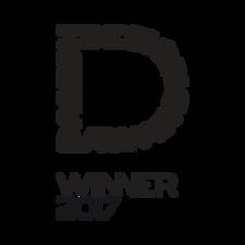 Danish Design Award 2017, Denmark