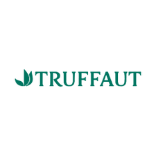 Truffaut Award 2019-2020, France