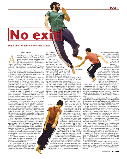 Jpost-page-001.jpg