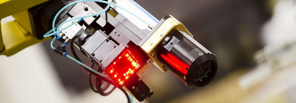 RO-PR-iRVision-3DLaser-4C - 1600x560_160