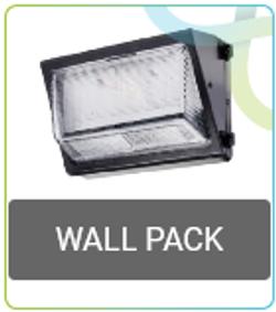 Wallpack