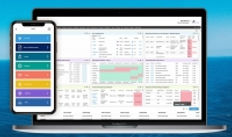 Kyklades rolls out JiBe integrated ship management software