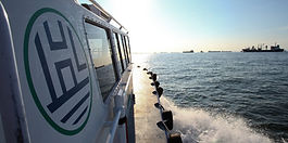 Hong Lam Marine to roll out vessel ERP system