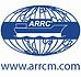 ARRC.png