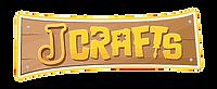 Logo WITHOUT background.webp