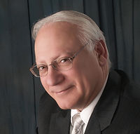 Rabbi Robert Kirzner.jpg