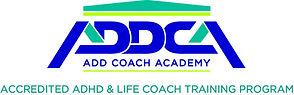 ADDCA Logo Student Use 300dpi.jpg