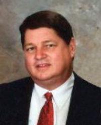 Tim Thomason, Real Estate Agent, Douglas, GA