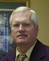 Tom Rice, Real Estate Agent, Douglas, GA