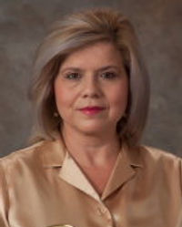 Aida Mendoza, Real Estate Agent, Douglas, GA