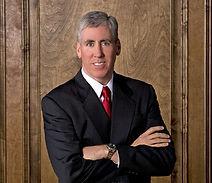 Russ Ledbetter, Dental Practice Management Consultant since 1989