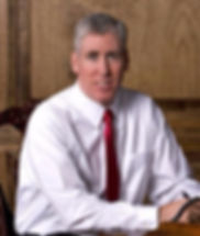 Russ Ledbetter, Dental Consulting since 1989