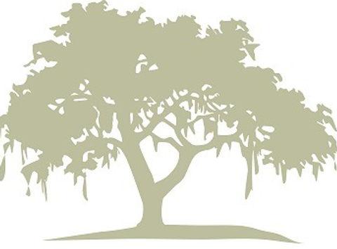 resized SREG_Logo_edited.jpg