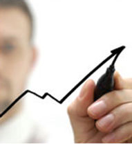 Increase the Profit in your Dental Practice