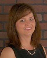 Tina Bullock, Real Estate Agent, Douglas, GA