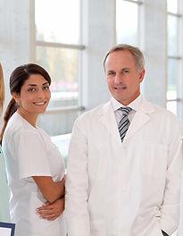 Improve Teamwork in your Dental Practice