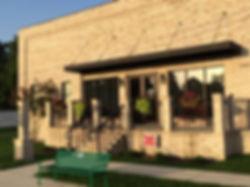 Office of New Hope Family Dentistry in New Hope AL