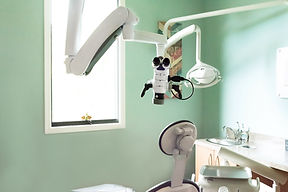 Operatory Photos from New Hope Family Dentistry in New Hope, AL