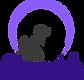 Cloverdale Logo.png