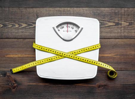 7 best ways to break a weight loss plateau