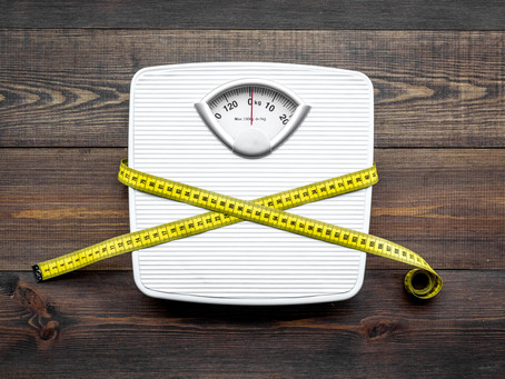 7 best ways to break a weight loss plateau