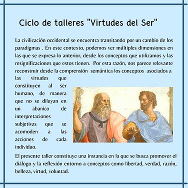 Taller virtudes (6).png