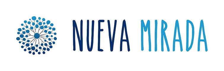 logo-nueva-mirada-2021.jpg