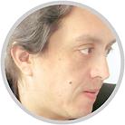 Víctor.png