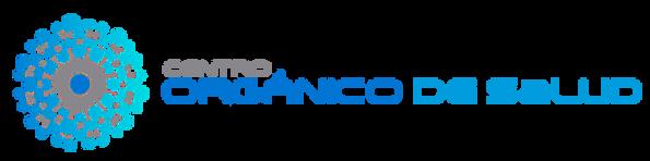 Logo-firma-EMAIL-PNG-fondo-Transparente-