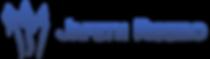 Logo_jafeth-ribeiro-01.png