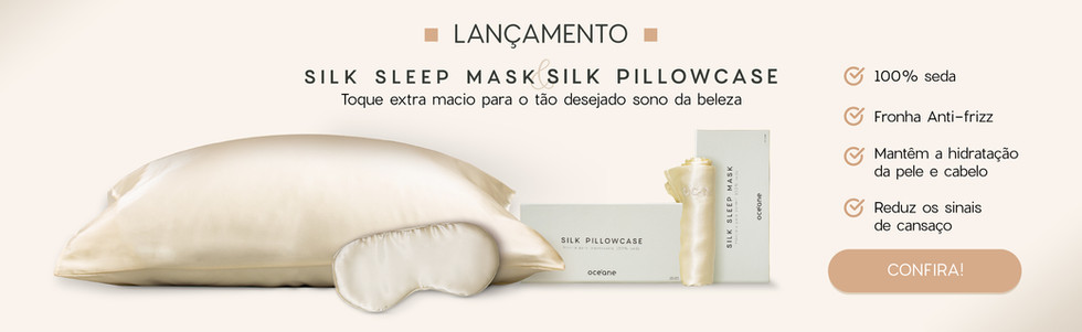 DESKTOP_Banner_pillowcase-e-sleep-mask_V