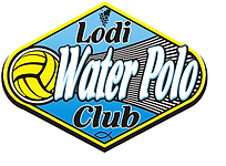 waterpolologo.png