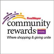 Fred Meyer Community Rewards.png