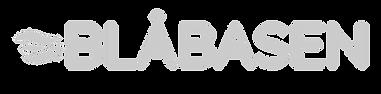 blabasen_logo_grå_2021.png