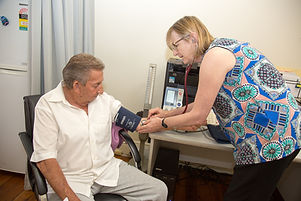 Annandale Family Doctors provides expert care