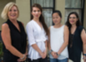 Admin Support Team - Annandale Family Doctors