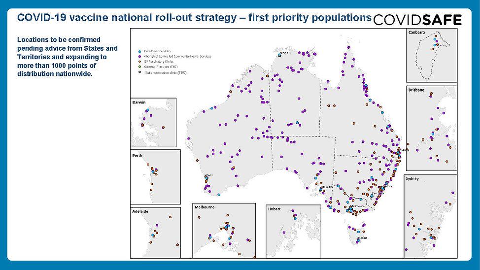 australias-covid-19-vaccine-national-rol