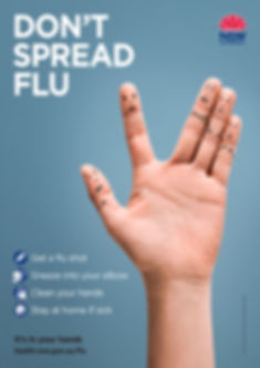 stop-flu-a3-posters.jpg
