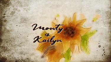 Monty&KailynLogo.jpg