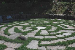 Сад искусств Kränzelhof