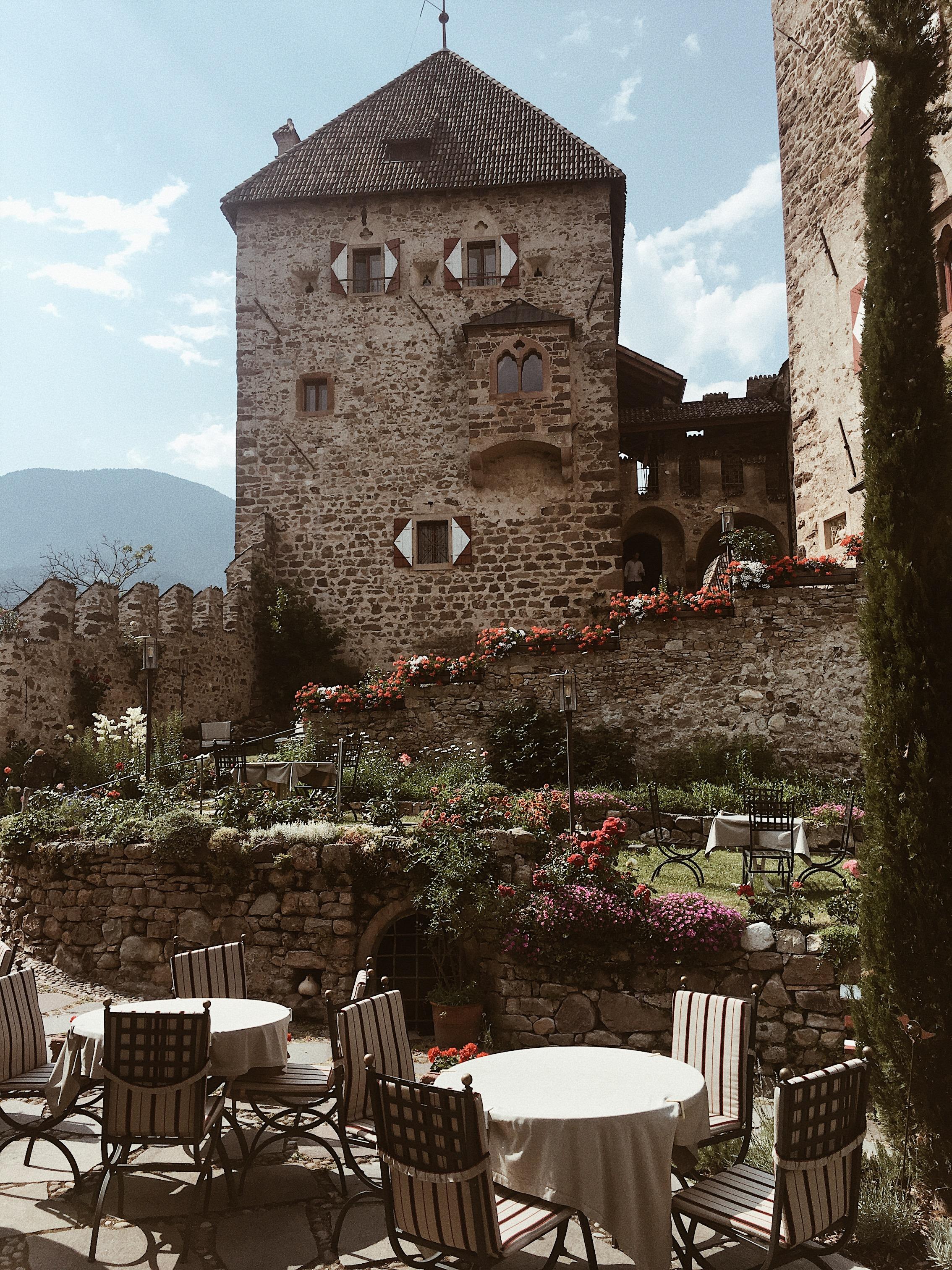 Werhburg Castle__Anastasia_Ausserer