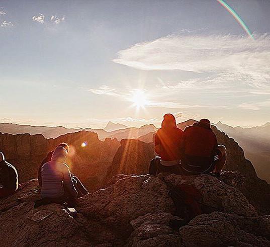 #тур_alpinia 🌿__Весеннее пробуждение Юж